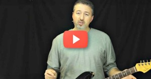 10 Ways To Start A Blues Solo