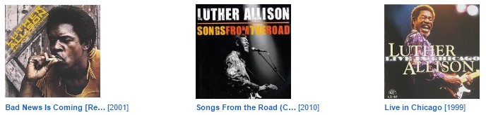 luther-allison-top-albums