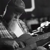 Seasick Steve - Treasures