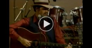 Lonnie Mack - Falling Back in Love with You